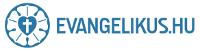 Evangélikus Egyház